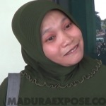 Jelang Pilkada, Wafiqah Jamilah Siap Buka-Bukaan