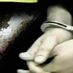Jadi Budak Narkoba, Oknum PNS Pamekasan digaruk Polisi