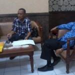 Jual Tanah ke SBY, Sekdes Kolor Diperiksa Polres