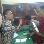 Aktifis Sampang Nyaris Adu Jotos dengan Kemenag