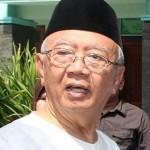 Kiyai se-Jawa Timur Dukung KPK Miskinkan Koruptor