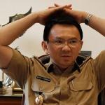 Nekad Lapor KPK, Pengamat: Ahok akan berhadapan dengan Jokowi
