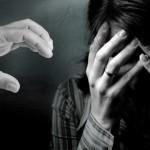Bocah SD disetrika, Kalangan  Ibu Merasa Terpukul