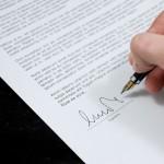 Madjedi Hasan: Kontrak Migas Perlu Memuat Stabilization Clause