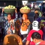 Harga Srikaya di Kampung Irwan D'Academy Indosiar Meroket