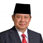 Nitizen Dukung SBY Jadi Presiden lagi  pada UU 'Perpanjangan'
