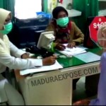 Penularan TBC di Sumenep Tertinggi ketiga di Jatim
