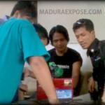 Halangi Tugas Wartawan, Masdawi Terancam Pidana
