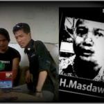 Usir Wartawan, Masdawi Dinilai Menodai Demokrat dan DPRD