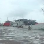 Kecewa Jokowi, Nelayan Sumenep Ogah Melaut