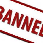 Inilah 22 Situs yang diblokir pemerintah dengan alasan radikalisme
