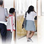 Pesta Bekini Siswi SMA, Pengelola Hotel Ngaku Kecolongan