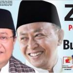 Dua Kandidat Ini Sempat diperhitungkan PDIP Sumenep