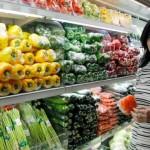 Ijin Minimarket di Sumenep Disinyalir Banyak Menyalahi Aturan