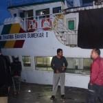 Nelayan Sapeken lebih Sreg jual ikan ke Bali
