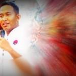 Achmad Fauzi, Tinggalkan Kemewahan Jakarta Demi Sumenep Tercinta