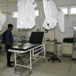 Minim Fasilitas Kesehatan Warga Pulau Sapeken Meninggal Di tengah laut
