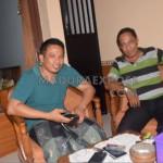 Politisi Golkar Kecam Perebutan Ketua Komisi II DPRD Sumenep