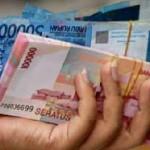 Garong dana PSKS, Aparat desa dipolisikan