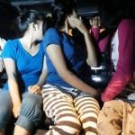 Banyak Rumah Kos ditengarai Jadi Ajang Kumpul Kebo