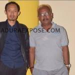 Jelang Pilkada, Moh Hosni: 150 Miliar pun Saya Siap!!