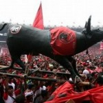 Tolak Ahok, Giliran Jakarta Utara Tinggalkan PDIP