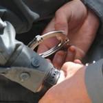 Diduga Jual Bantuan Pemerintah, Kades Rabasan  Dipanggil Polisi