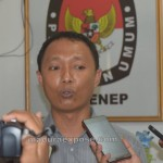 Mulyadi: Ucapan Ketua KPU Sumenep Sangat Melukai Demokrasi