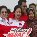 Hasto Kristiyanto: PDIP Fleksibel Dalam Pilkada