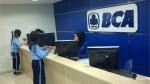 KPK Mulai Bongkar Kasus Pajak BCA