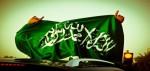 Qatar dan Arab Saudi Bersaing di PGCC