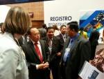 Bupati Aceh, Sragen dan Sumenep di ajang UNSPA Colombia 2015