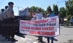 Gapoktan: Dewan Jangan Asal Kenyang Sendiri..!!!
