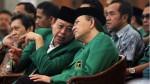 Jelang Pendaftaran Cabup, Dua Kubu di PPP Belum Islah