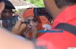 Mepet Ramadhan, 168 Lokalisasi PSK bakal ditutup paksa