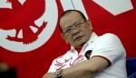 Ada Intervensi Ketua MA Untuk Menangkan Praperadilan La Nyalla,Benarkah?