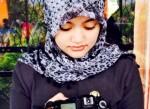 Di Jakarta, Gaji Lurah Menyamai Bupati Sumenep