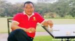 Rekom DPP PPP Untuk Cabup Sumenep Mengarah ke Achmad Fauzi