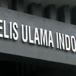 Pengusiran MUI Sumenep Berpotensi Kesenjangan Ulama dan Umaro'
