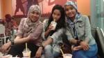 Hikmah Ramadhan: Energi Puasa dibalik makan sahur