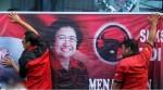 Politikus PDIP Ditangkap KPK