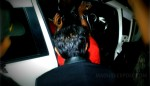 Pengedar Sabu Dicokok Polisi, Rita Sugiarto: Sukses Ya Say!!!