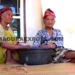 Mayoritas Warga Giliyang Hidup Diatas 100 Tahun