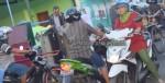 PAD Parkir Minim, Komisi II DPRD Berang