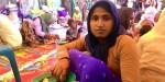 Tokoh Buddha Madura Kecam Kekerasan terhadap Rohingya