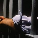 Mantan Bupati Sampang Divonis 5 Tahun Penjara