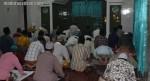 Ribuan Warga NU di Karay Sumenep Gelar Shalat Tarawih Malam ini