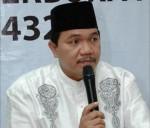 PBB Gratis Sumenep, AQ: Skandal Terburuk Keuangan Daerah di Indonesia!