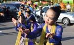 Populasi Suku Madura, Terbesar ke-3 di Indonesia