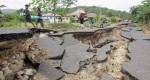 Papua di Guncang Gempa 5.2 Skala Richter